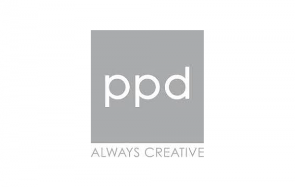 PPD – PAPER PRODUCTS DESIGN