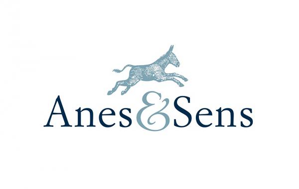 ANES & SENS
