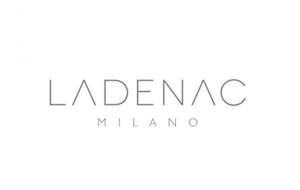 LADENAC MILANO