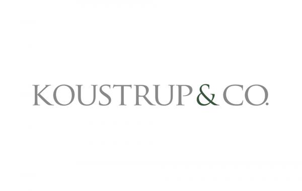KOUSTRUP & Co.